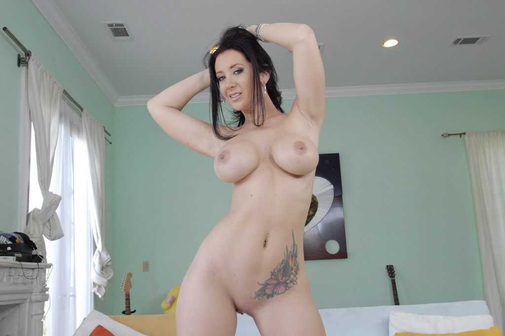 Jayden Jaymes Club