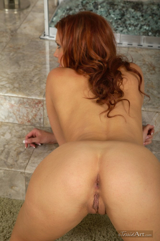 Jayden cole ass